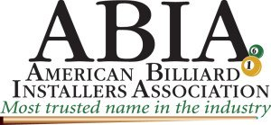 American Billiard Installers Association / Roseburg Pool Table Movers