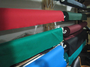 Roseburg pool table movers pool table cloth colors