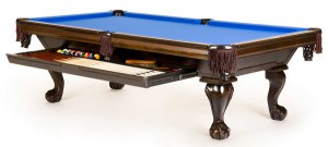 Pool table services and movers and service in Roseburg Oregon