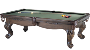 Roseburg Pool Table Movers, we provide pool table services and repairs.
