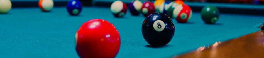 Roseburg Pool Table Moves Featured